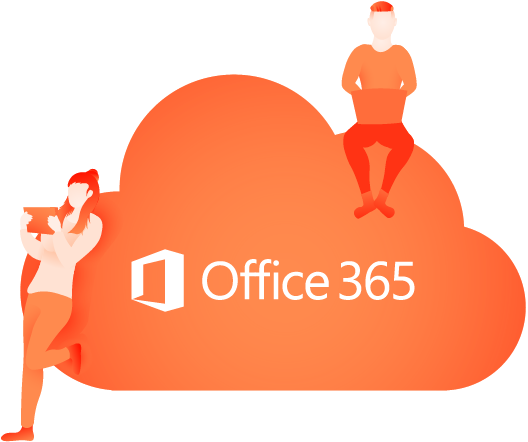 Learn Microsoft Office | GoSkills