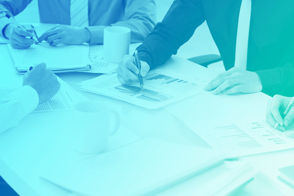 The Definitive Guide to Scope Creep in Project Management
