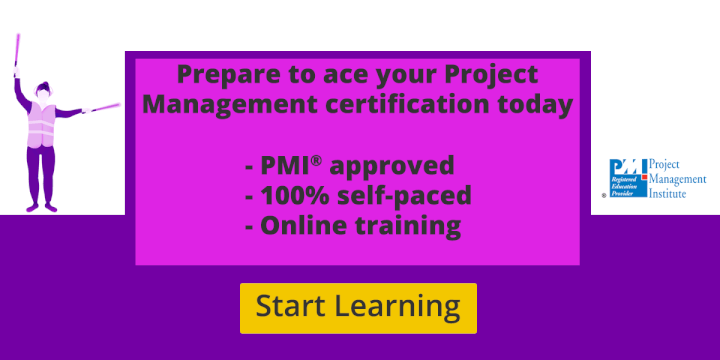 The Fundamental Project Management Skills You Must Have in 2019