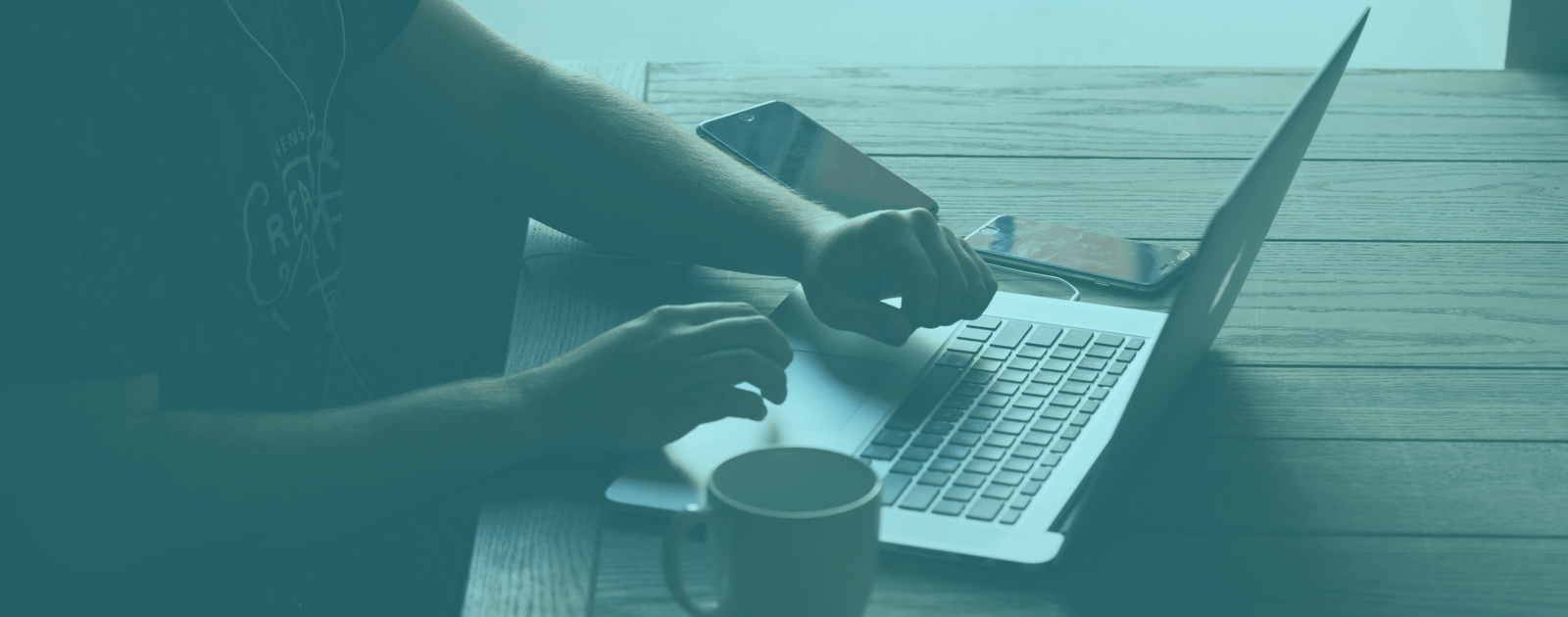 13 Most Helpful HTML Interview Questions & Best Answers 2019