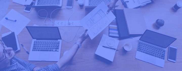 Best Project Management Blogs to Follow in 2019