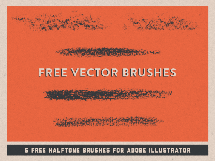 20 Best Free & Paid Illustrator Brushes for Stunning Vector Art