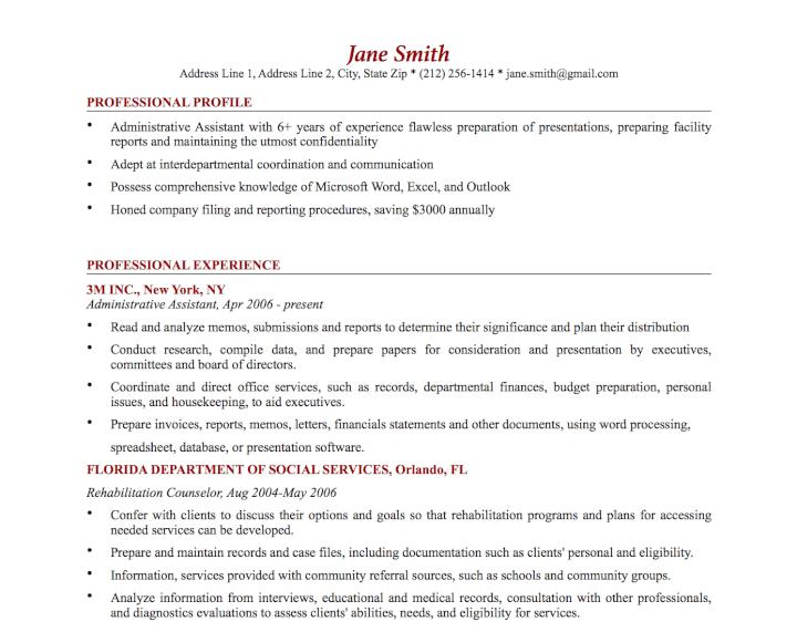Resume template in office word free resume template microsoft word civil engineer resume altavistaventures Images