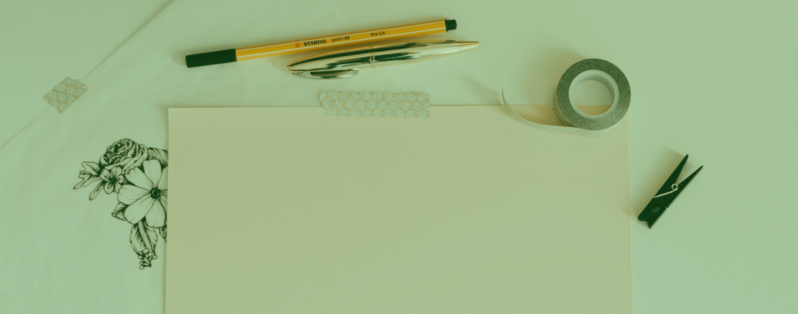 4 Evernote Templates to Supercharge Your Productivity